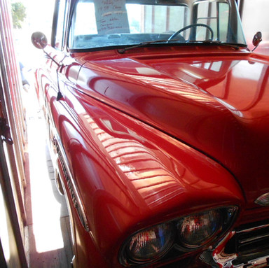 Chevy Apache (3).JPG