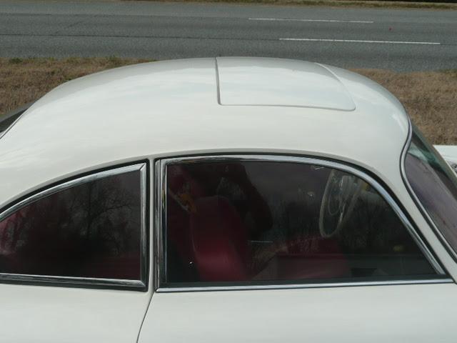 1958 Super SR 219 (8)