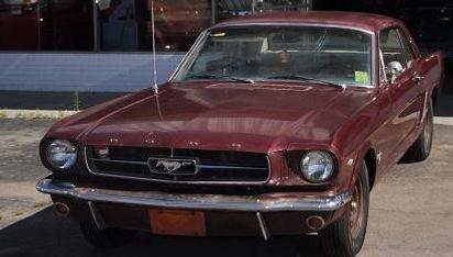 1965 Mustang P&J (front).jpg