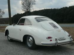 1958 Super SR 219 (23)