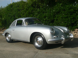 1960 Sunroof Super (92)