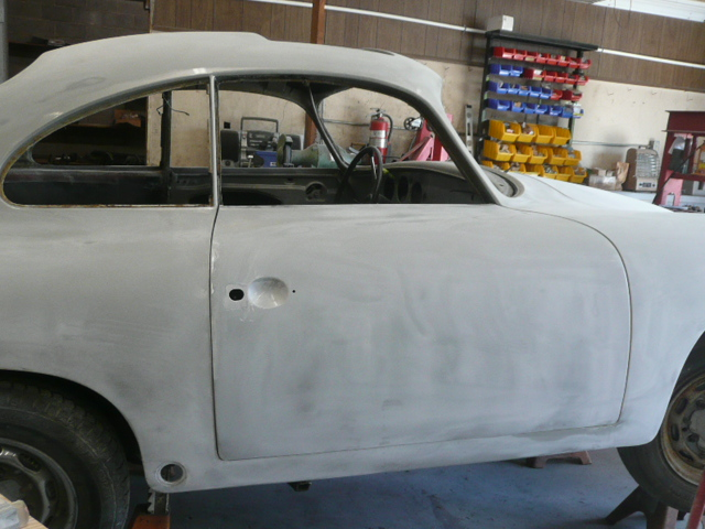 1960 Sunroof Super (58)