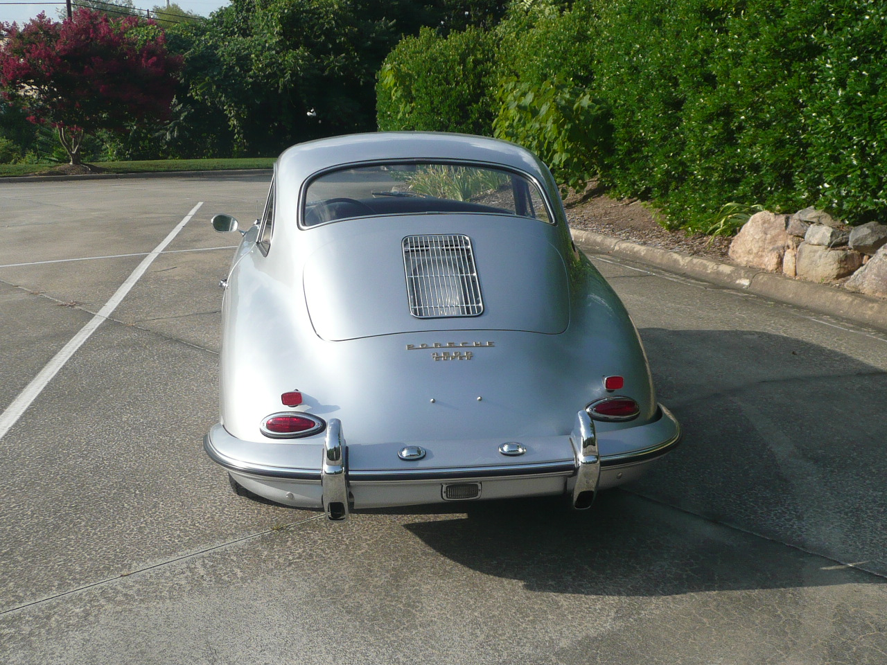 1960 Sunroof Super (75)