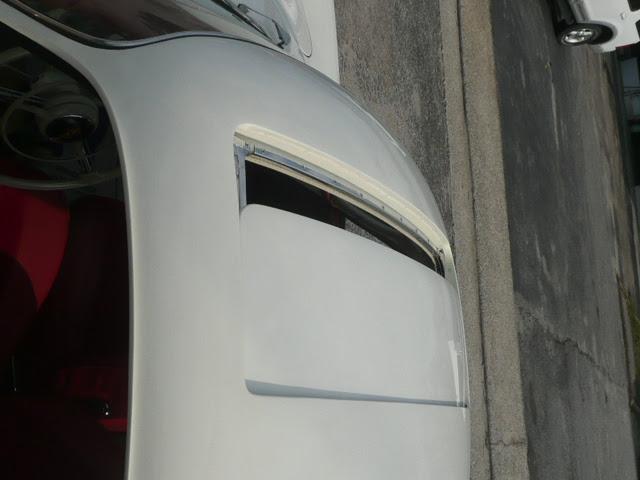 1958 Super SR 219 (14)