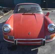 1970 911T (before rest) EM (48).jpg