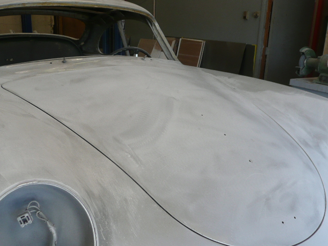 1960 Sunroof Super (60)