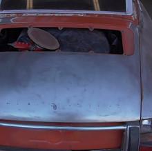 1970 PORSCHE 911T EM (11).JPG