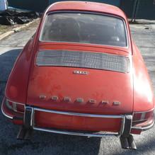 1970 PORSCHE 911T EM (49).jpg
