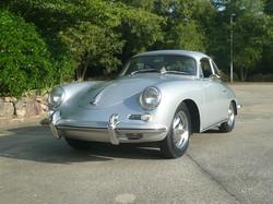 1960 Sunroof Super (65)