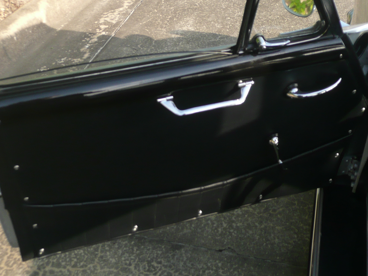 1960 Sunroof Super (38)