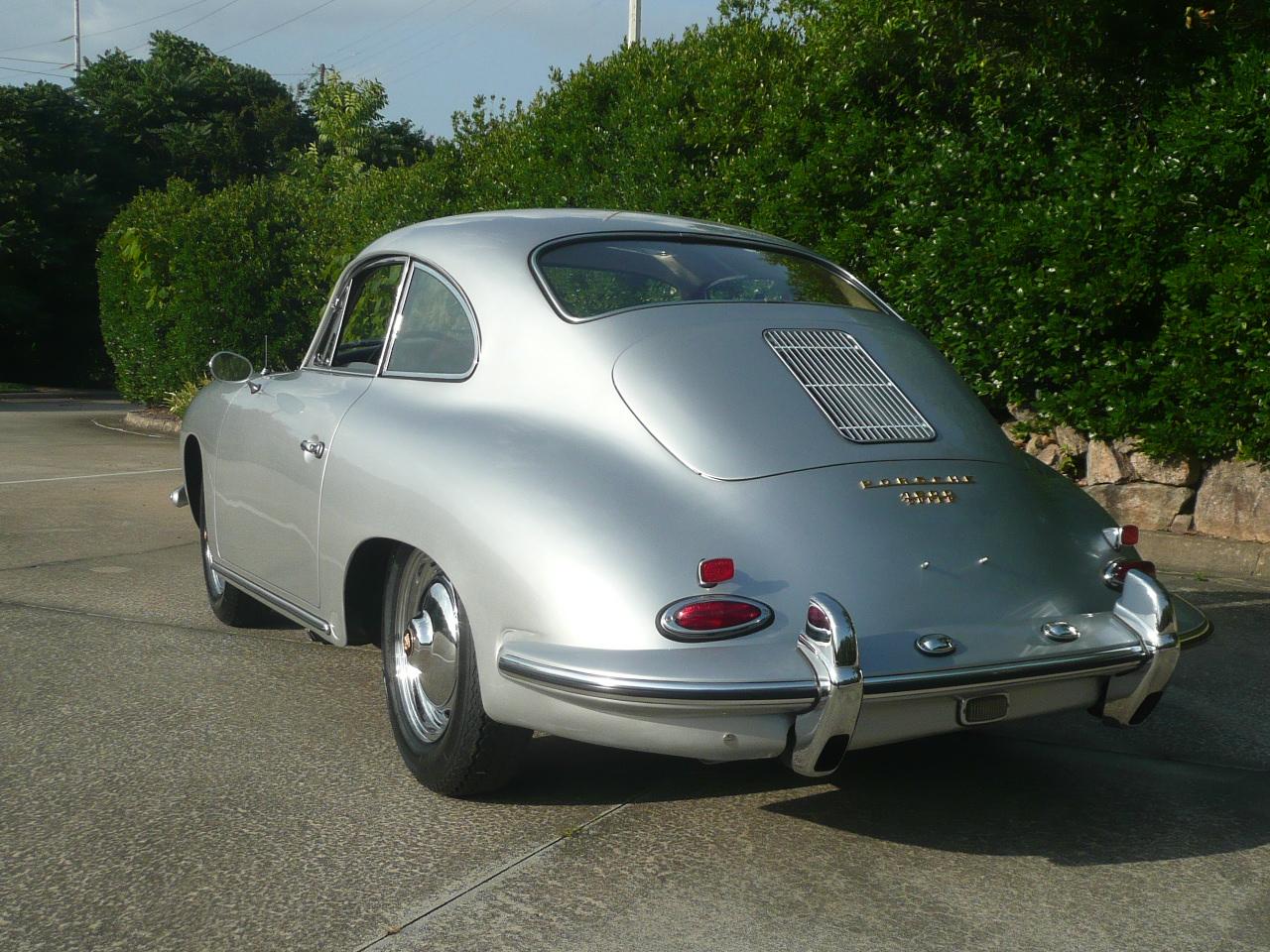 1960 Sunroof Super (73)