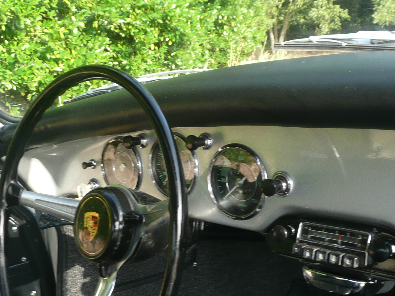 1960 Sunroof Super (29)