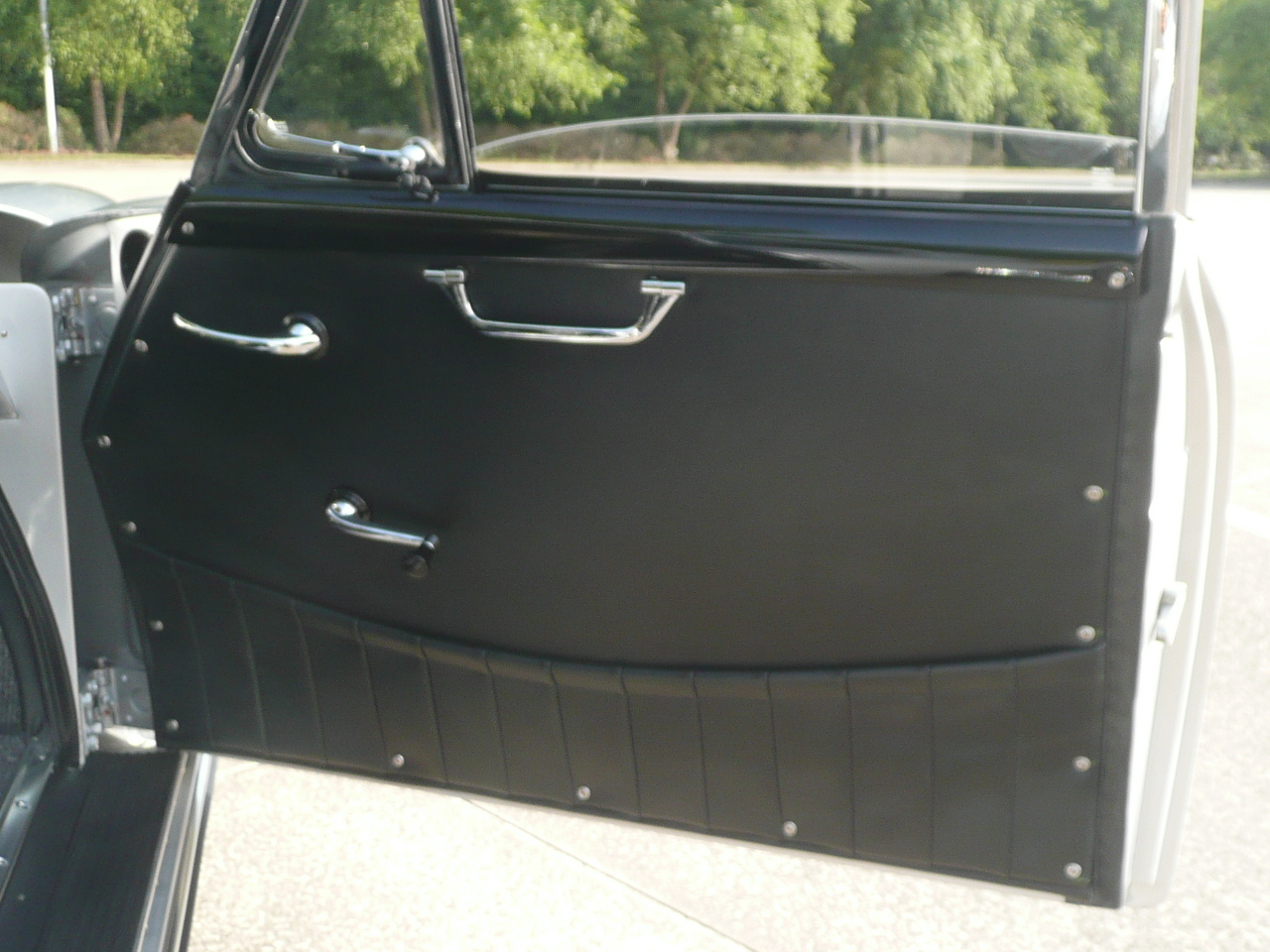 1960 Sunroof Super (109)