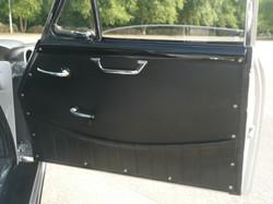 1960 Sunroof Super (109)