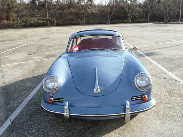 Sunroof Coupe 356.JPG