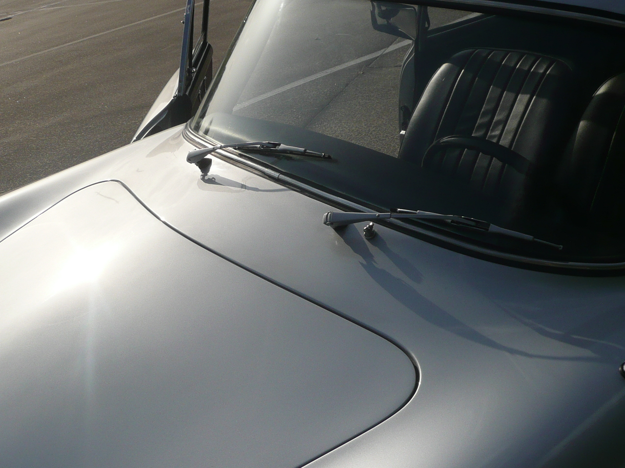 1960 Sunroof Super (1)