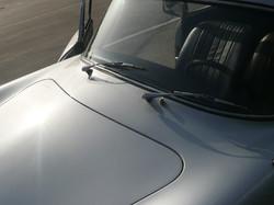 1960 Sunroof Super (1)