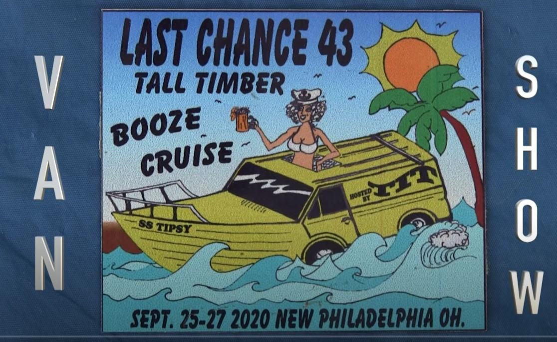 Last Chance Show 20