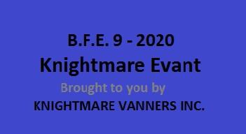 Knightmare2020