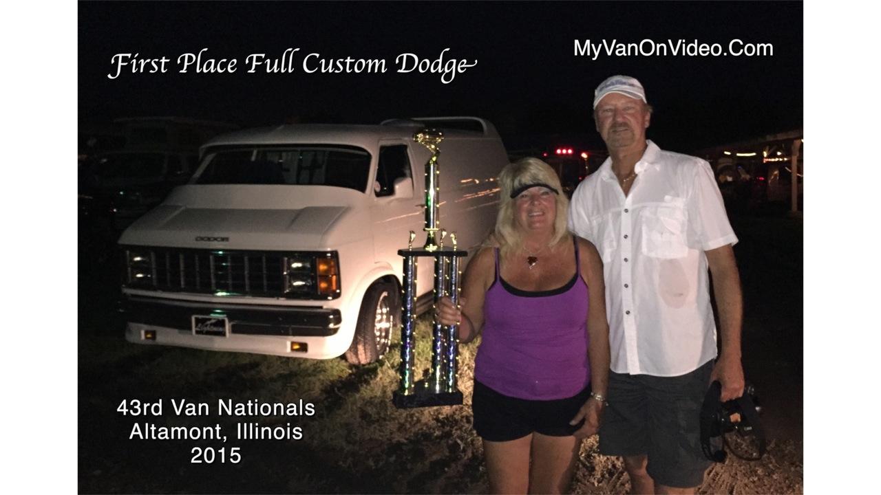 Van Nat Full Custom Winners 2015.jpeg