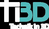 Ti3D Logo Startseite.png