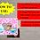Thumbnail: PNG - Valentine's Puzzle Design 2