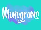 monograms.png