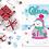 Thumbnail: DIGITAL Sublimation Snowman Puzzle