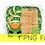 Thumbnail: PNG -Gnome Design File
