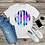 Thumbnail: DIGITAL Galaxy Monogram Files