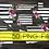 Thumbnail: PNG -Floral States Design Files