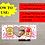 Thumbnail: PNG - Valentine's Day Mug Design