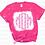 Thumbnail: DIGITAL Flamingo Monogram Files