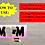 Thumbnail: PNG - Mom Mug Design 6