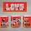 Thumbnail: PNG - Valentine's Day Mug Design 8
