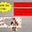 Thumbnail: DIGITAL Boxer Dog Mug Wrap