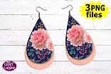 floral earrings redo 4.png