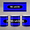 Thumbnail: PNG - Crayon Mug Design