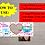 Thumbnail: PNG - Valentine's Day Mug Design3