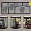 Thumbnail: DIGITAL Photo Mug Wraps