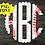 Thumbnail: DIGITAL Baseball Monogram Files
