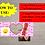 Thumbnail: PNG - Valentine's Day Mug Design 4
