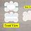 Thumbnail: DIGITAL Dog Tag File