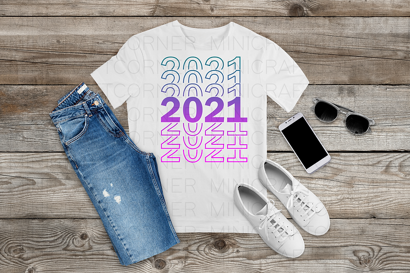 PNG -2021 Design File