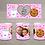 Thumbnail: PNG - Valentine's Day Mug Design 5