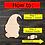 Thumbnail: Gnome Interchangeable Wooden Cutout