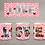 Thumbnail: PNG - Valentine's Day Mug Design 7
