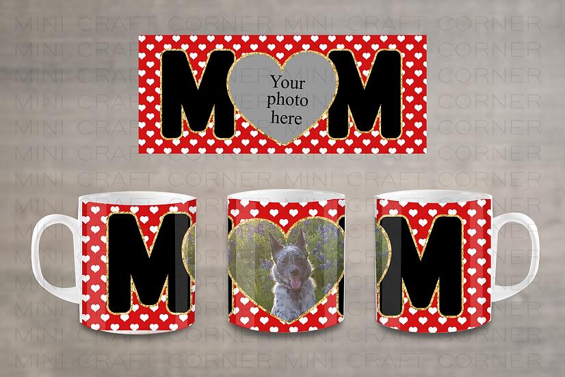 PNG - Mom Mug Design5