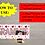 Thumbnail: DIGITAL Grammie Photo Mug Wrap