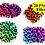 Thumbnail: DIGITAL Animal Print Distressed Backgrounds